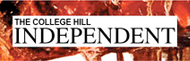 college.hill.independent