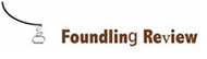 foundling.review