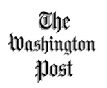 washington.post